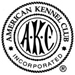 Click here to go to the AKC site